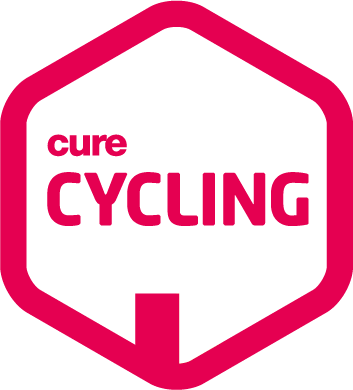 CL Cycling Club