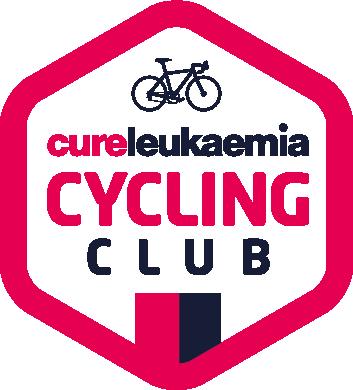 CL Cycling Club